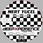 Mert Yucel – Joeski – Jamie Anderson – Return of the real deal
