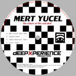 Mert Yücel – Return of the real deal