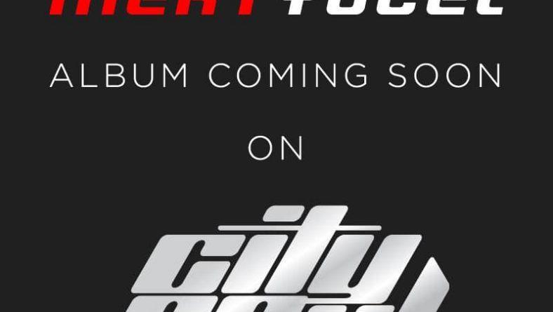 Mert Yücel ingiltere'nin tanınmış plak şirketlerinden olan City Soul Records etiketi ile yeni bir albüm