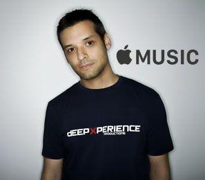 Mert Yücel'i Apple Music ile dinleyin