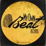My Own Beat Records – Mert Yücel